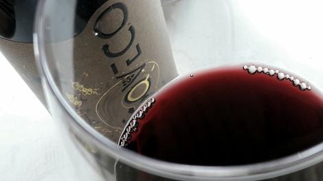 recoveco_coleccion_privada_copa_vino