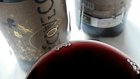 recoveco_coleccion_privada_lagrima_vino