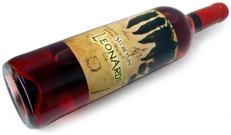 secretum_leonardi_rosado_vino_botella_ml1