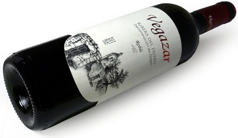 vegazar_roble_botella_vino_ml