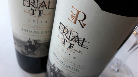 erial_tradicion_familiar_etiquetado_botella