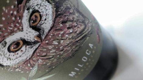 miloca_carinyena_etiqueta botella