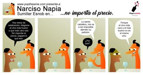 narciso_napia_en_no_importa_el_precio