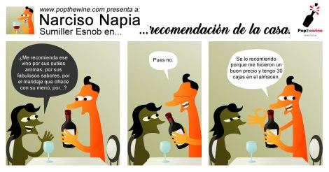 narciso_napia_en_recomendacion_de_la_casa