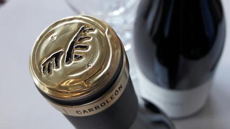 pardevalles_carroleon_prieto_picudo_capsula_botella