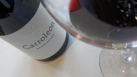 pardevalles_carroleon_prieto_picudo_copa_botella