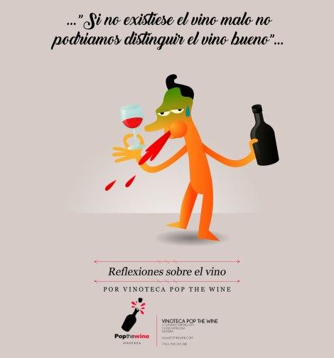 reflexiones_sobre_el_vino_malo