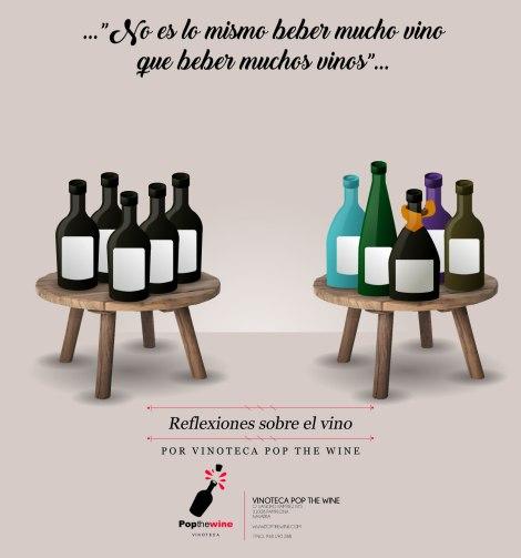 reflexiones_sobre_el_vino_no_es_lo_mismo