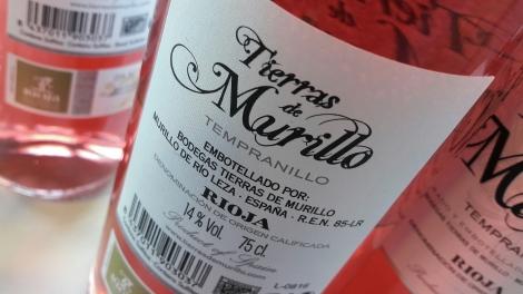tierras_de_murillo_rosado_contra_etiqueta