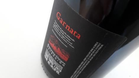 barranco_oscuro_garnata_detalle_etiquetado