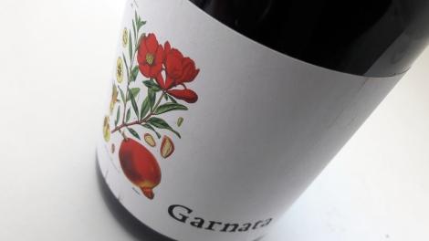 barranco_oscuro_garnata_etiqueta_vino