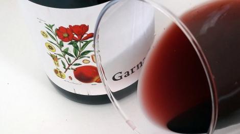 barranco_oscuro_garnata_ribete_vino