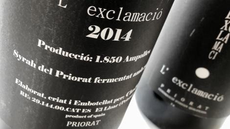 l_exclamasio_detalle_contra_etiqueta