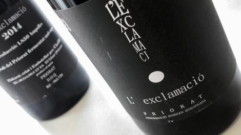l_exclamasio_etiqueta_botella
