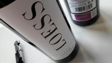 loess_inspiration_etiqueta_vino