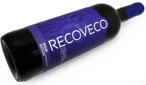 recoveco_maceracion_carbonica_botella_vino_ml