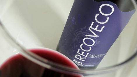 recoveco_maceracion_carbonica_vino_copa