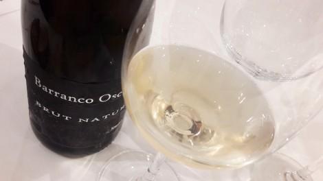vinos_dificiles_de_verver_barranco_oscuro_brut_nature