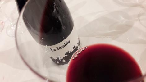 vinos_dificiles_de_verver_la_familia