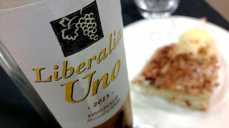 cena_maridaje_bocadillos_con_toro_pero_sin_toro_liberalia_uno