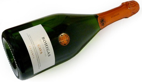 bohigas_reserva_brut_nature_botella_cava_ml