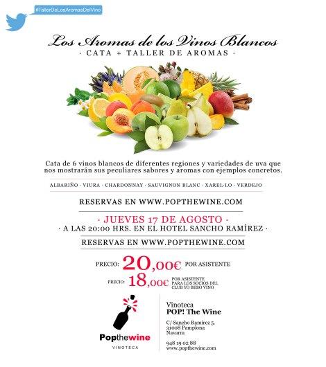 cartel_taller_de_aromas_vinos_blancos_2017
