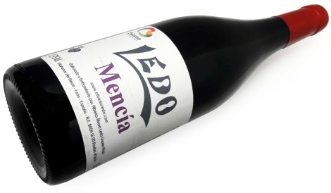ledo_mencia_botella_vino_ml