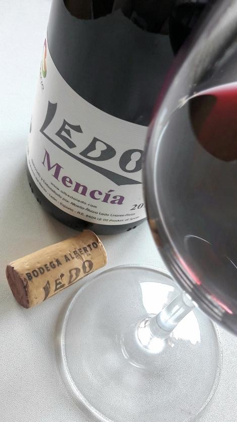 ledo_mencia_copa_vino