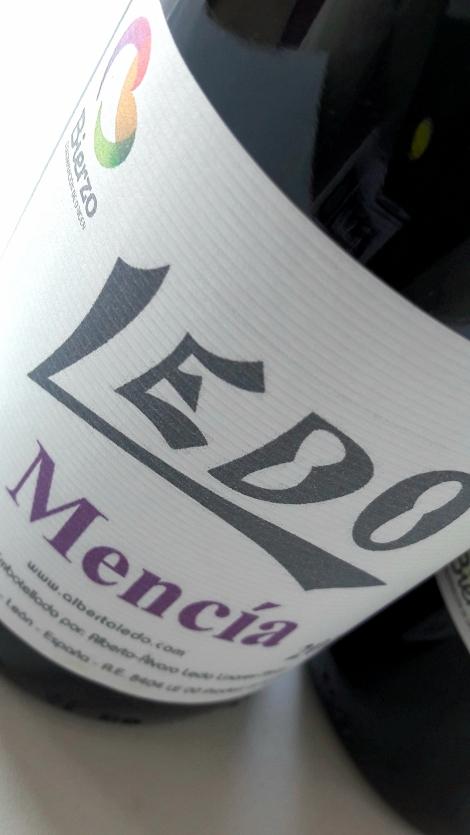 ledo_mencia_etiqueta