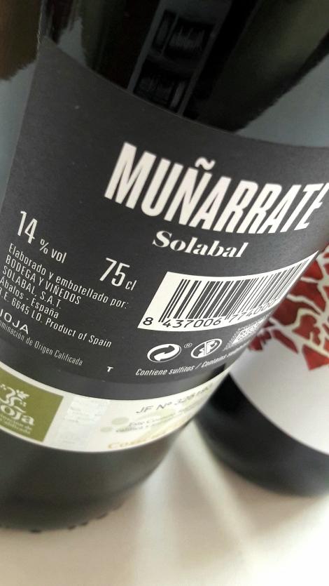 munarrate_maceracion_carbonica_contra_etiqueta
