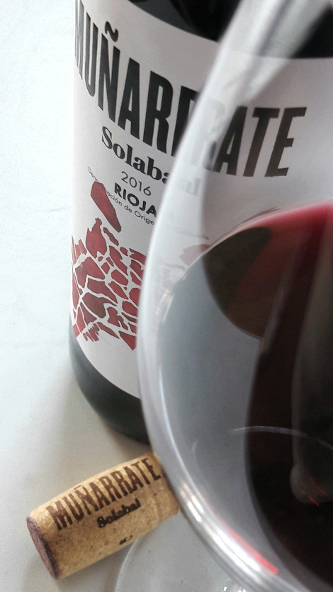 munarrate_maceracion_carbonica_copa_vino