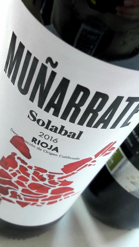 munarrate_maceracion_carbonica_etiqueta