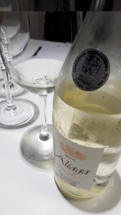 taller_aromas_vinos_blancos_aliaga_doscarlos