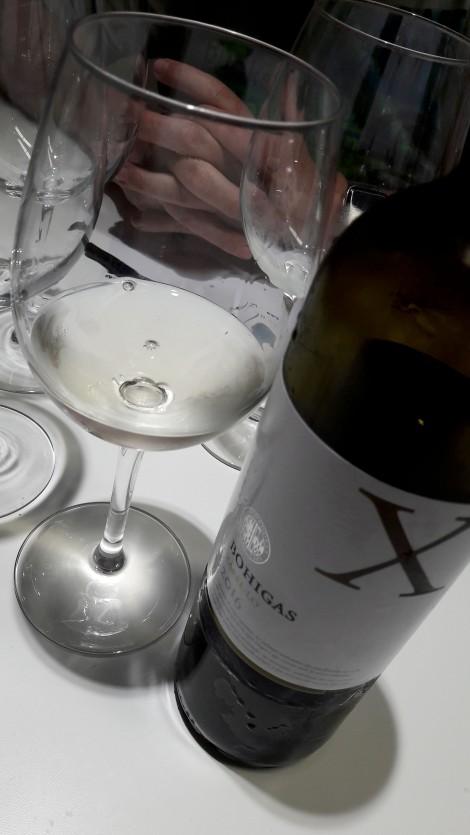 taller_aromas_vinos_blancos_bohigas_xarello