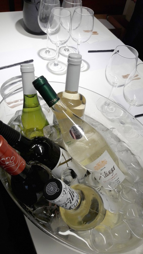 taller_aromas_vinos_blancos_cubitera