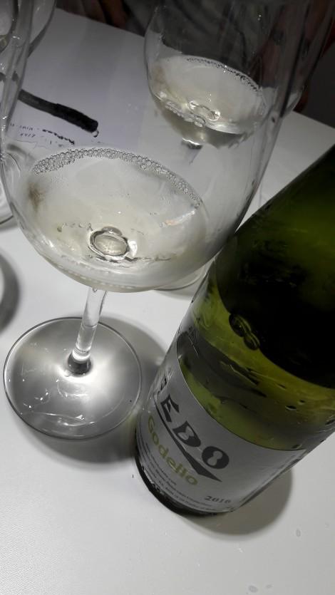 taller_aromas_vinos_blancos_ledo_godello