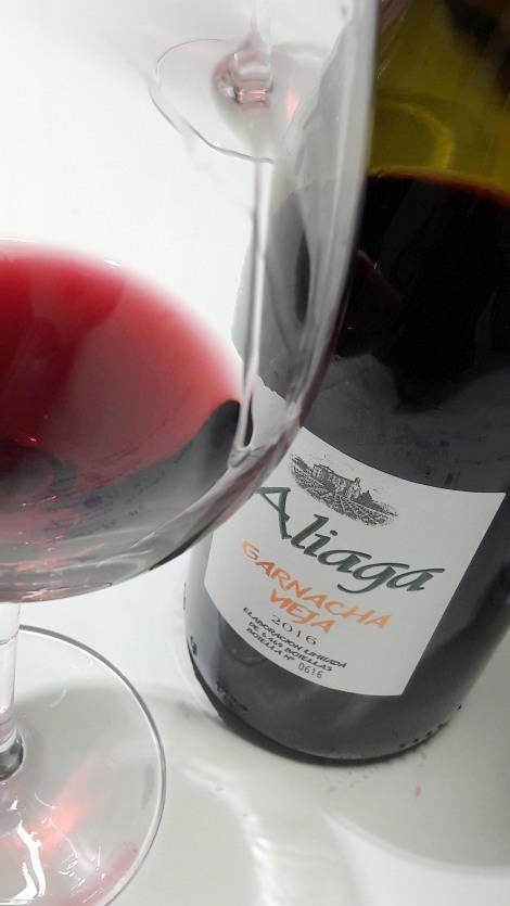 taller_aromas_vinos_tintos_aliaga_garnacha_vieja