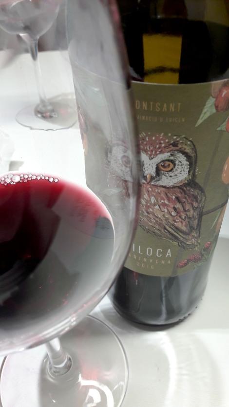 taller_aromas_vinos_tintos_miloca_carynena