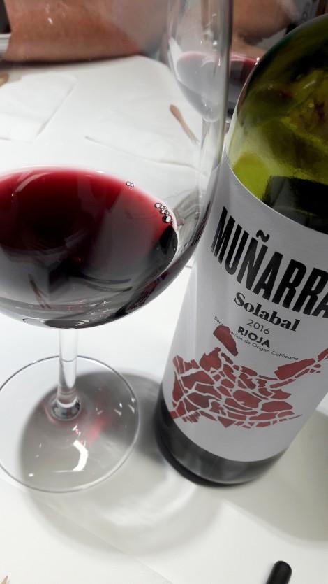 taller_aromas_vinos_tintos_munarrate_maceracion_carbonica