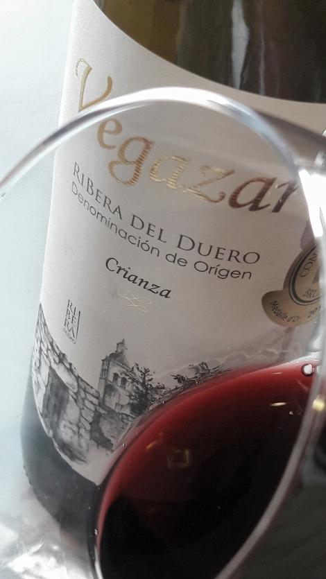 vegazar_crianza_ribete_vino