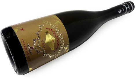 vineae_expressio_chardonnay_botella_vino_ml
