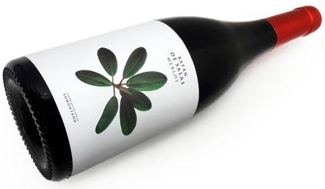 batan_de_salas_merlot_botella_vino_ml