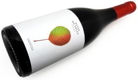 batan_de_salas_syrah_botella_vino_ml