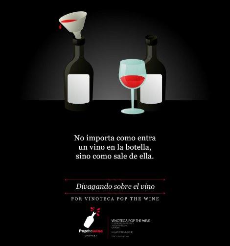 divagando_sobre_el_vino_no_importa_como_entra