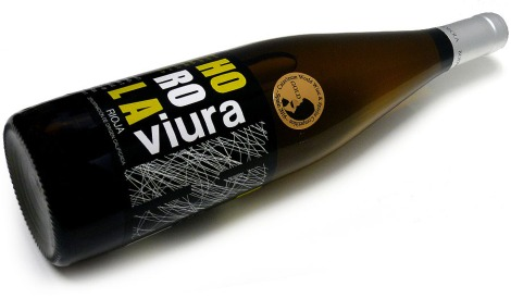 horola_viura_botella_vino_ml