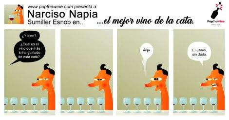 narciso_napia_en_el_mejor_vino_de_la_cata