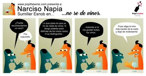 narciso_napia_en_no_se_de_vinos