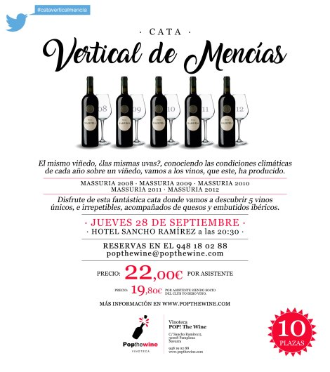 cartel_cata_vertical_mencia