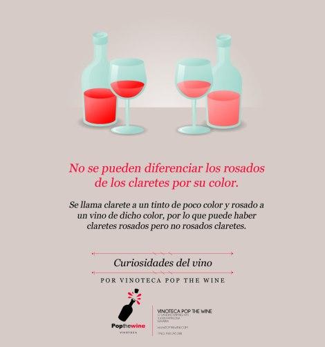 curiosidades_del_vino_no_se_puede_diferenciar_rosado_clarete_por_su_color