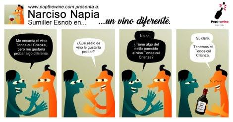 narciso_napia_en_un_vino_diferente